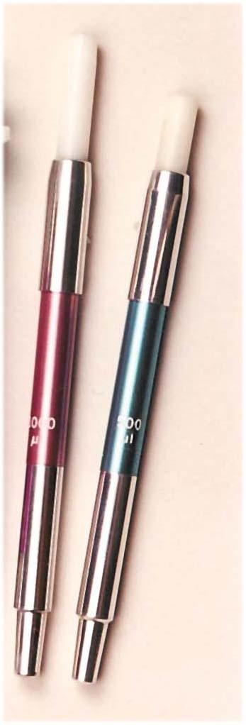 Pipette Pen